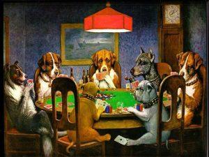 bli pokerproffs